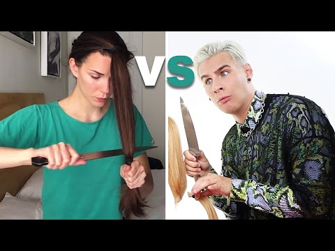 pro-hairdresser-follows-a-diy-haircut-tutorial