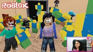 Roblox - ELEVADOR MALUCO (The Elevator Remade) | Luluca Games