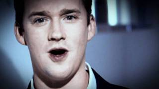 Watch Russell Watson When I Fall In Love video