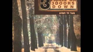 Never Will I Break - Bluegrass Tribute to Three Doors Down