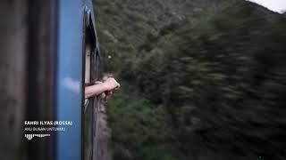 (0.05 MB) Rossa - Aku Bukan Untukmu ( Cover by Fahri ilyas) Mp3