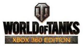 World of Tanks Xbox 360 видео обзор , первые 20 минут игры, геймплей