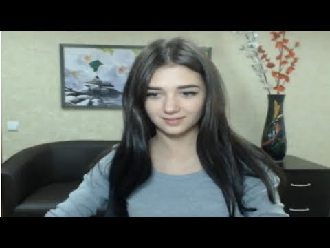 three beautiful girls live chat webcam from YouTube · Duration:  13 minutes 2 seconds