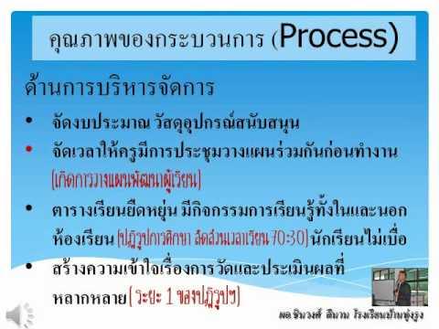 ppt-ubon2.avi