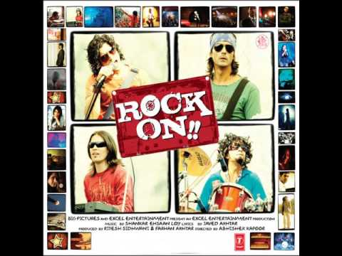 Rock On!! 02 Pichle Saat Dinon Mein