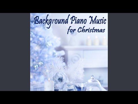 Twelve Days of Christmas Instrumental Version