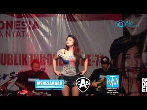 Tukang Ojek Pengkolan   Shasa Anezka  APYD Production thumbnail