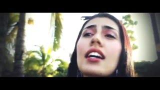 Tu Y Yo Luly La Melod a Rom ntica.mp3