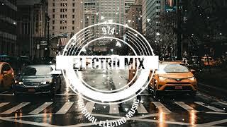 Steve Aoki - Why Are We So Broken (Steve Aoki Bottles Of Beer On The Wall Remix)