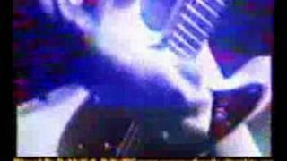Repeat youtube video RAMONES - THE KKK TOOK  MY BABY AWAY