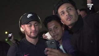 Neymar Jr's Week #21