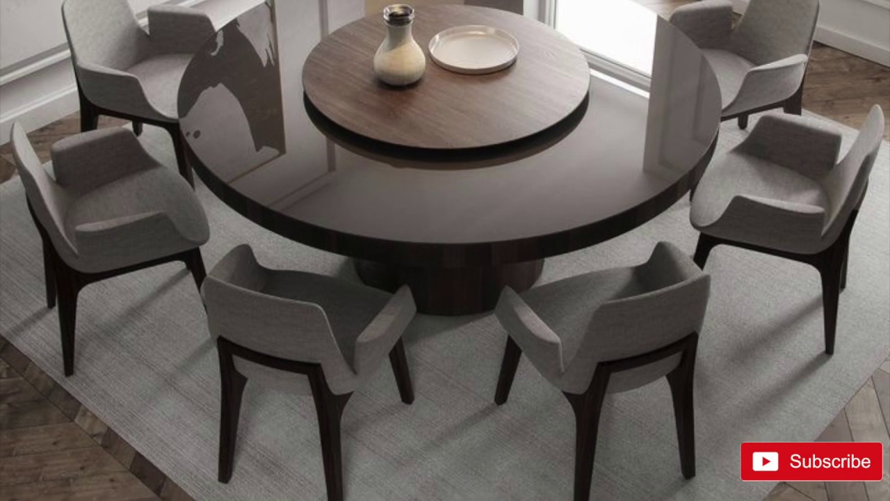 50 Modern Dining Table Design In 2020 15k To 15 Lakh Wooden And Marble Design 4 6 8 Seater Youtube