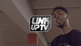 Shizzle - My Type (Popcaan Cover) [Music Video] | Link Up TV