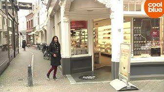 Iittala Taika Servies Line-up videoreview en unboxing (NL/BE)