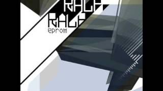 (cl011) fmcontrol - mutoids bar  (ralp remix)