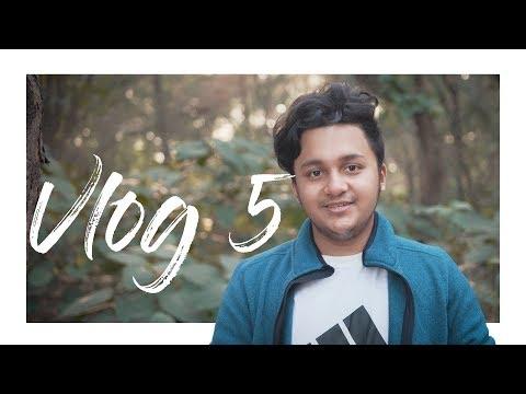 Sirajgonj Tour | Vlog 5 | Ahsan Habib Niloy | Ahsan Official