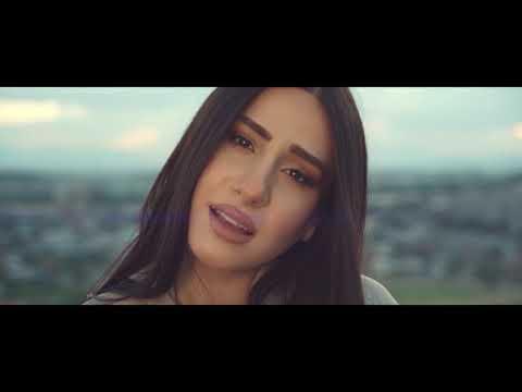 DJ Davo ft Tatev Asatryan - El Ur Gnam Remix (2021)