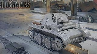 wot 90 うかつな戦車長 ps4版 雑談配信 kv 85の仕様をいじって練習