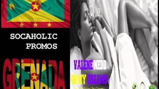 [SPICEMAS 2015] Valene - In My Dreams - Loud Riddim - Grenada Soca 2015