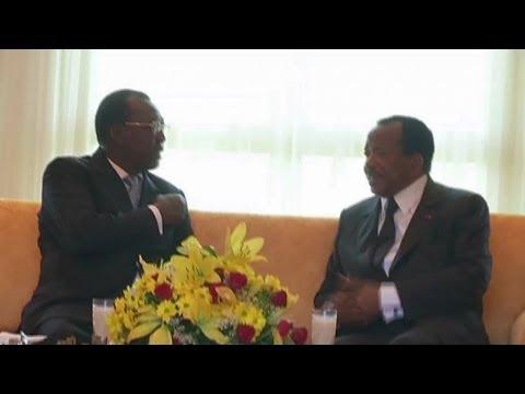 Cameroun • Une stratégie commune avec le Tchad pour lutter contre Boko Haram
