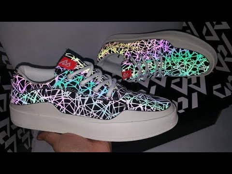 RUSSELL WESTBROOK 0.3 REFLECTIVE