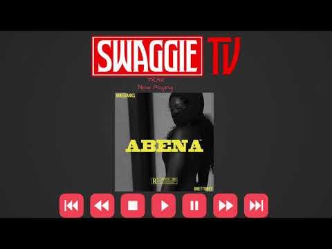 MB x GB - Abena   Swaggie Tv @SwaggieTv
