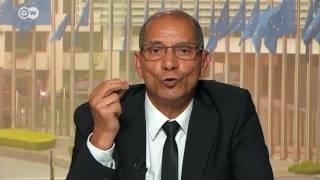 """ممثل عن البوليساريو: """"هذا هو البلد الذي عولج ومات فيه محمد عبدالعزيز """""""