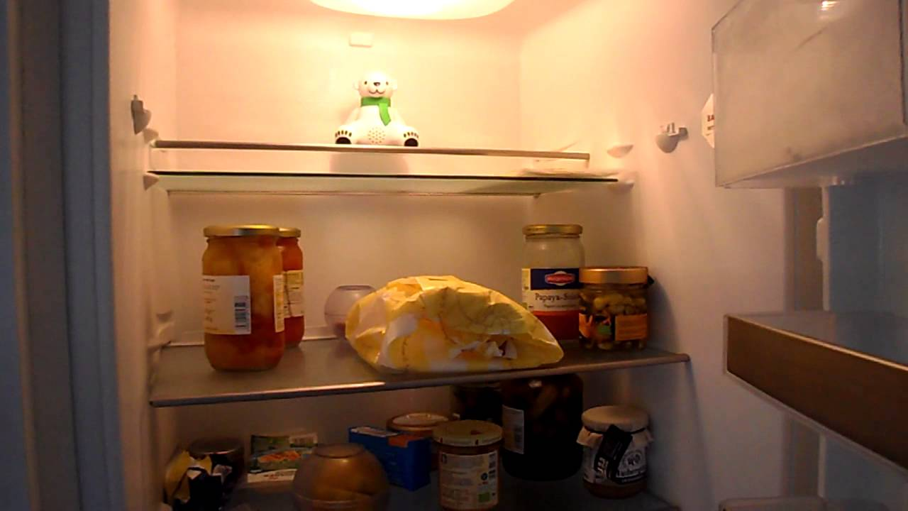 Bomann Kühlschrank Zu Warm : Kuehlschrank zu warm: p auto kühlschrank auto warme und kalte box
