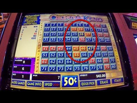 Cobra casino no deposit bonus