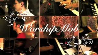 This Love I Know (by RMC Worship & Richie Fike) - WorshipMob - Real Live Worship