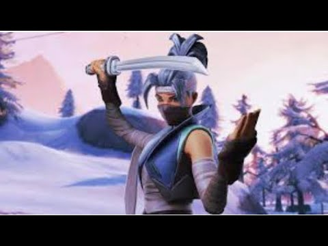 Fortnite Montage - I'll Keep You Safe (ft. Shiloh Dynasty)