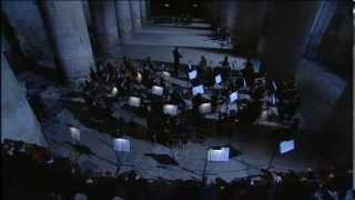 Vaughan Williams  Fantasia on a theme of Thomas Tallis HQ