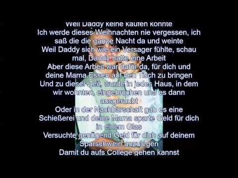 eminem---mockingbird-[deutsche-Übersetzung-/-german-lyrics]
