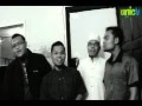 Kumpulan Nasyid Simfoni