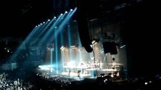 free mp3 songs download - Rammstein keine lust paul cam mp3