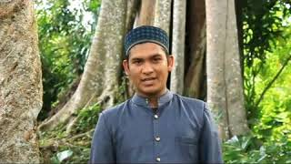 Download Video HIJRAH - Apa itu HIJRAH?. By - Ustad. Munawar Al-malaby MP3 3GP MP4