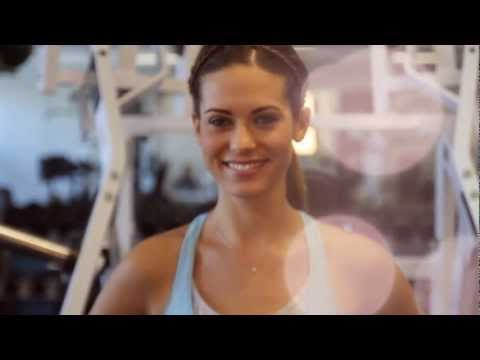Lyndsy Fonseca Client Profile
