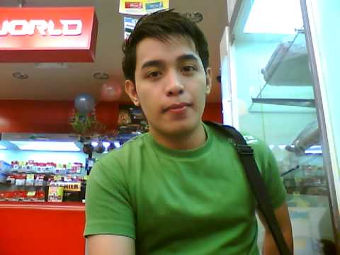 SM Manila Electroworld (July 8, '10).avi