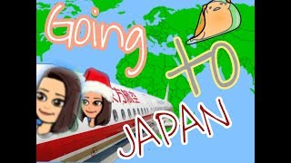 Download Video Traveling To Japan! Shizuoka Japan MP3 3GP MP4