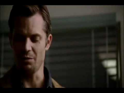 Justified Season 1 Promo / trailer