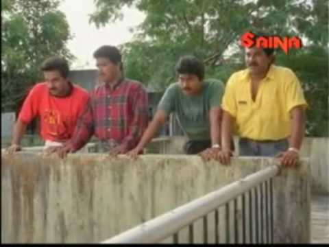 Malayalam funny remix song-dailogue