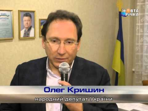 Нардеп из Днепра требует уволить министра финансов Украины