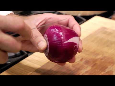 Food Art Garnishing Made Easy : Chef Techniques