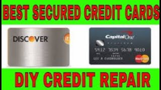 Build Business Credit IN 2019 YOUTUBE