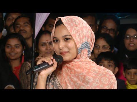 #UdanPanamSeason2 l Watch full episode on www.mazhavilmanorama.com