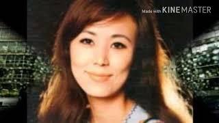 作詞・作曲 鈴木道明 昭和40年(1965)リリース.
