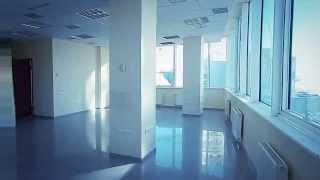 Аренда офиса в бизнес центре PRIZMA центр Днепропетровска(Аренда офиса в бизнес-центре PRIZMA. расположен в центре Днепропетровска на улице Глинки, напротив торгово-раз..., 2014-03-04T05:47:52.000Z)