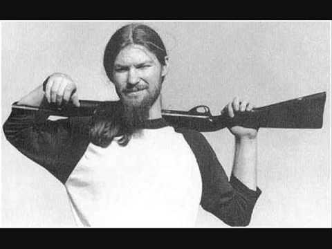 Aphex Twin - Alberto Balsam