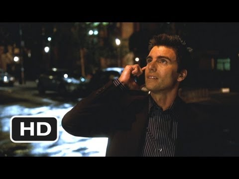 Something Borrowed #5 Movie CLIP - Can I Come Up? (2011) HD