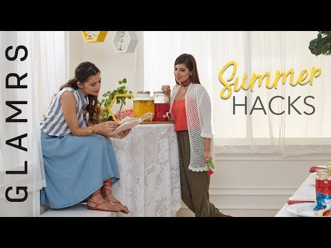 summer-fashion---tips-and-tricks-|-2017-fashion-trends-|-hot-weather-style-hacks-from-glamrs.com